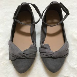 Old Navy Toddler Girls Flats! Size 10